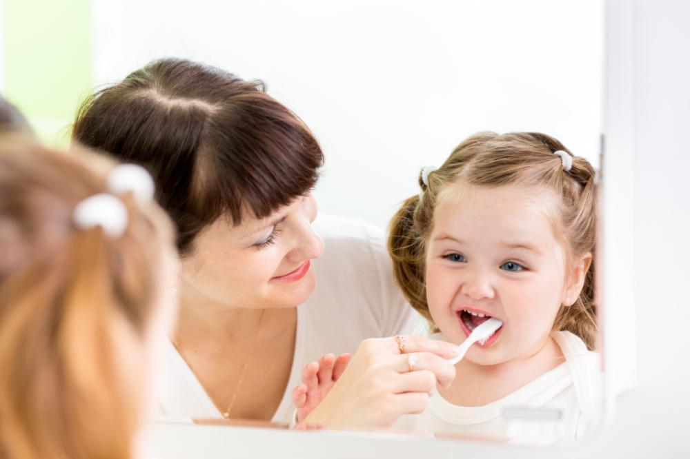 children's dentistry | lansdale pa dentist