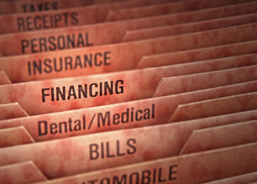 lansdale pa dentist | financing options