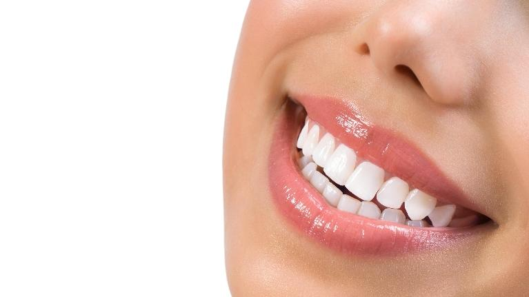 Cosmetic Dentist in Harleysville PA family dentistry