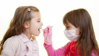 Children's Dental Anxiety | Harleysville PA